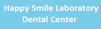 Dentist Urgente | Radiologie - Prezentare